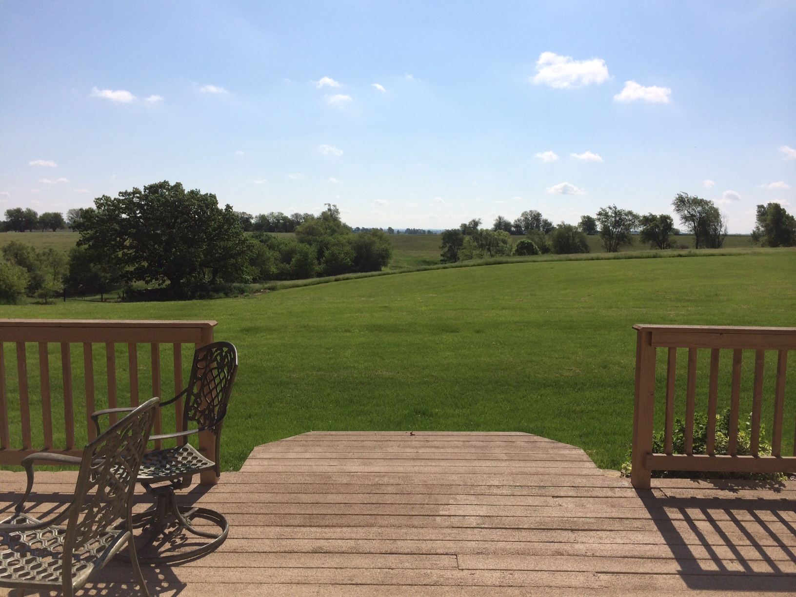 iowa julie smith homes u2013 property connection real estate